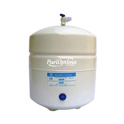PT 1 Rezervor sub presiune 10 litri