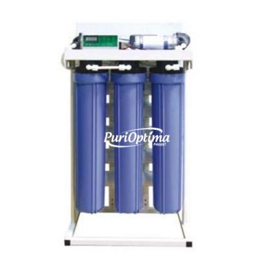 AO C400G - 63 litri/ora