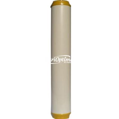 CA 22 - Cartus filtrant dedurizator