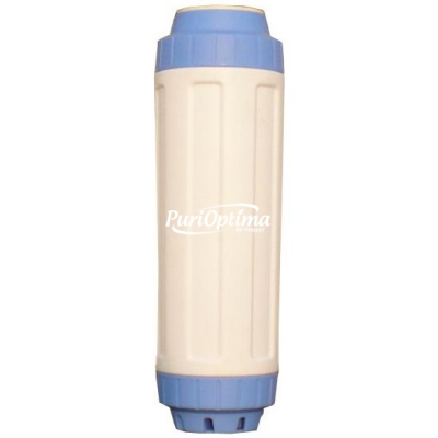 CA 30 - Carcasa filtru 10'' slim