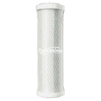 CA 09 Cartus filtrant - carbon activ block