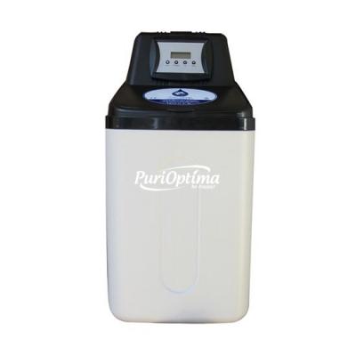 Dedurizator Pur 40T Compact