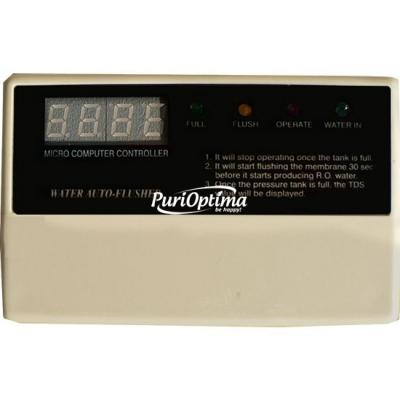 Microcontroler (microcip) pentru purificatoare