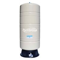 PT 9 Rezervor sub presiune 50 litri