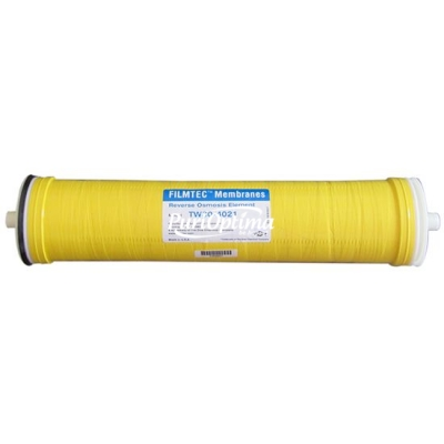 SWRO 4021 Filtru osmotic 800 GPD