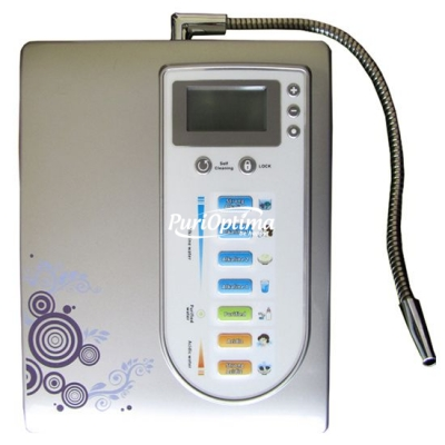 Ionizator AL 5