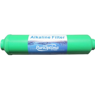 CC 16 Filtru Alcalin