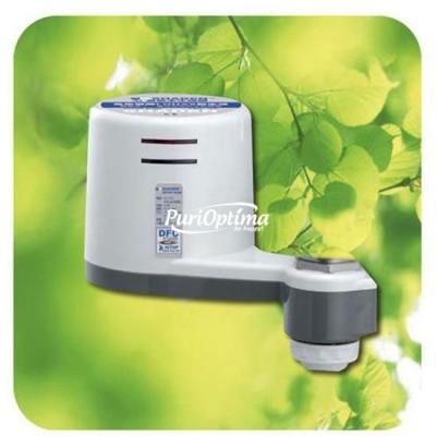 Purificator cu ozon pentru chiuveta model: We - 688