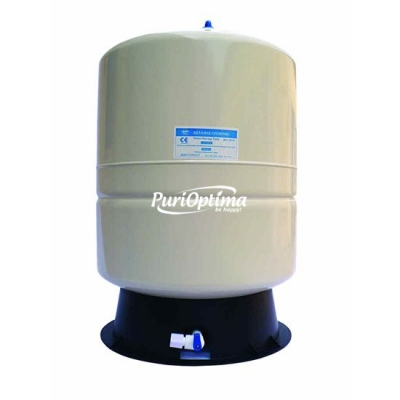 PT 7 Rezervor sub presiune 30 litri