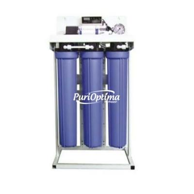 AO C300G - 48 litri/ora